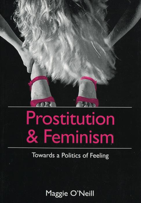 kniga-o-prostitutsii