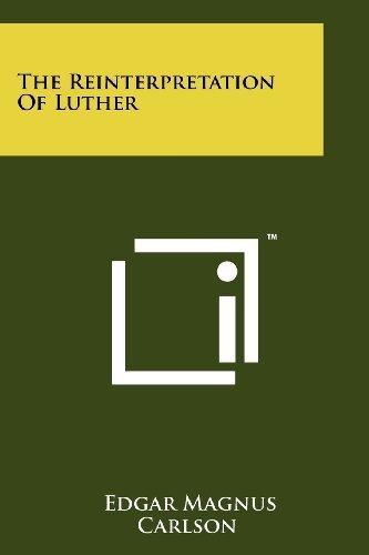 the gospels of christ historical revelation and reinterpretation of christian values essay