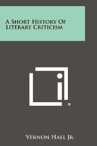 an analysis of faulkners short stories