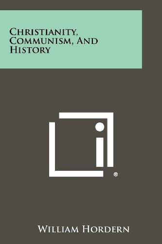 essays on puritans and puritanism leon howard