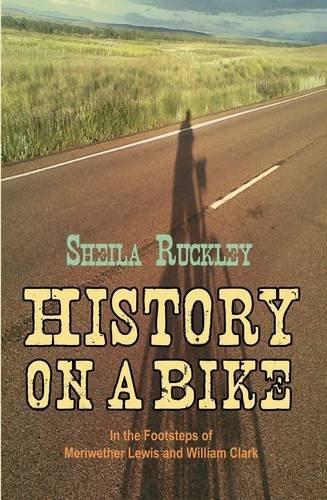 History on a Bike