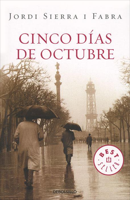 Cinco Dias De Octubre