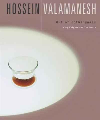 hossein valamanesh art review