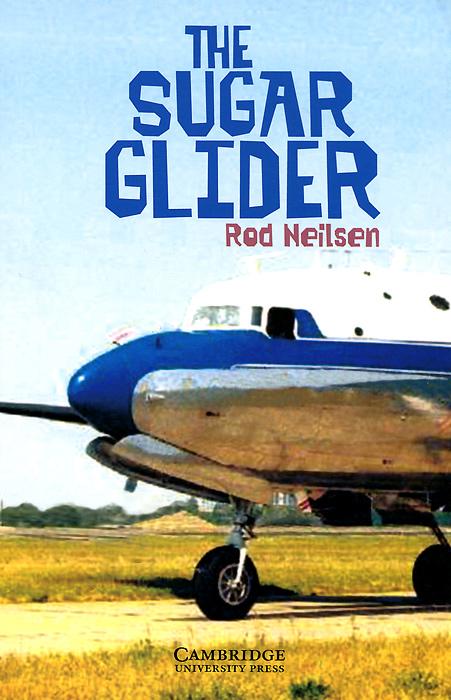 The Sugar Glider: Level 5
