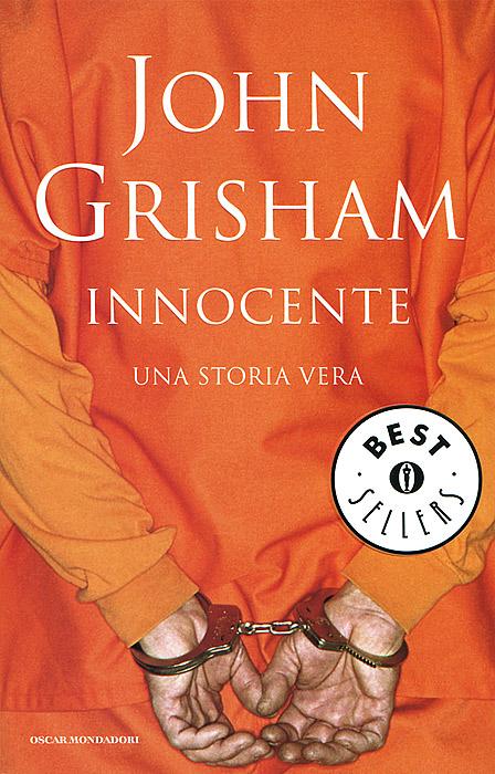 Innocente: Una storia vera