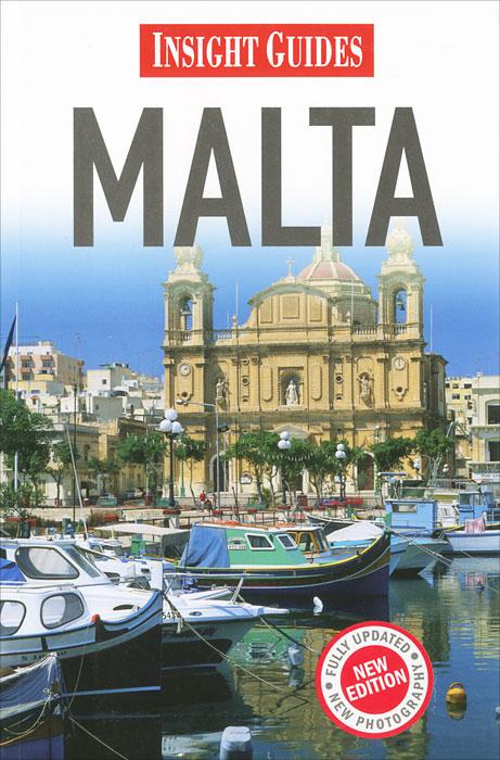 Malta ( 978-178-005-281-6 )