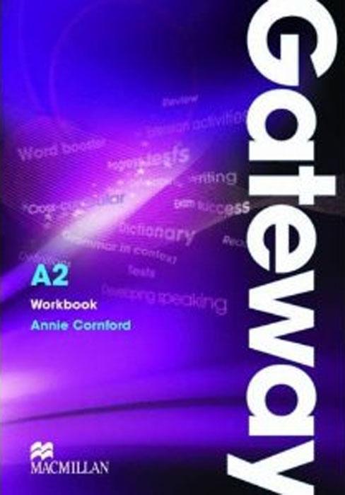 Gateway A2: Workbook