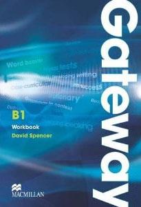 Gateway B1: Workbook