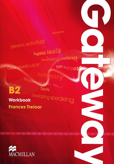 Gateway B2: Workbook