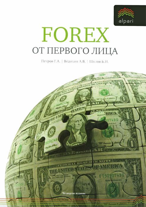 Валютные рынки