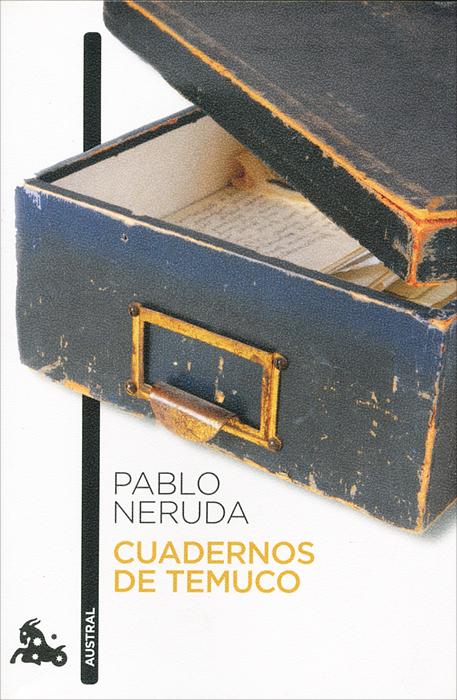 Cuadernos de Temuco