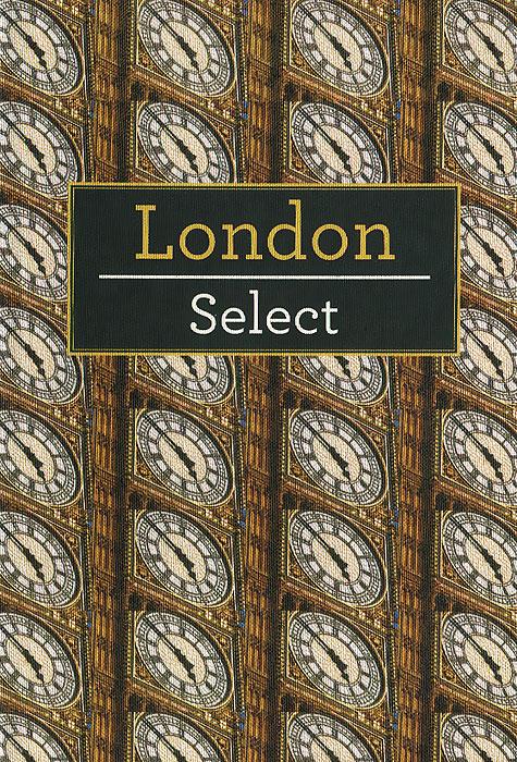 London: Select. Bridqet Freer