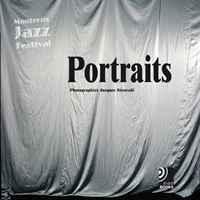 Montreux Jazz Festival (+ DVD-ROM)