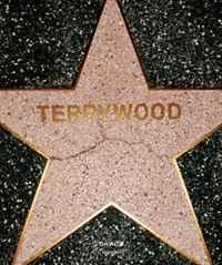 Terry Richardson: Terrywood ( 8862082517 )