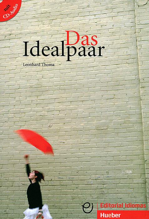 Das Idealpaar (+CD)