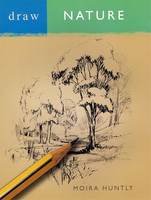 Draw Nature