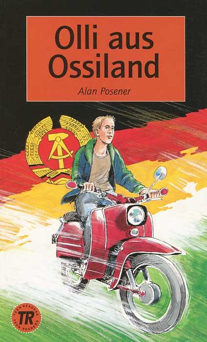 Olli aus Ossiland