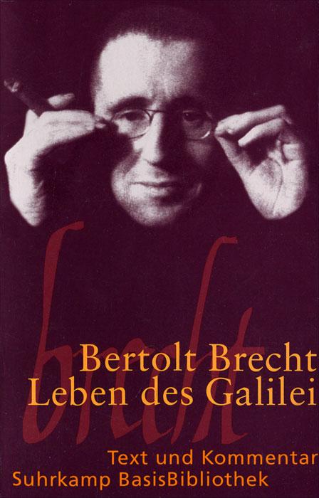 Bertolt Brecht - Das