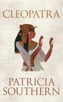 Cleopatra ( 9780752443362 )