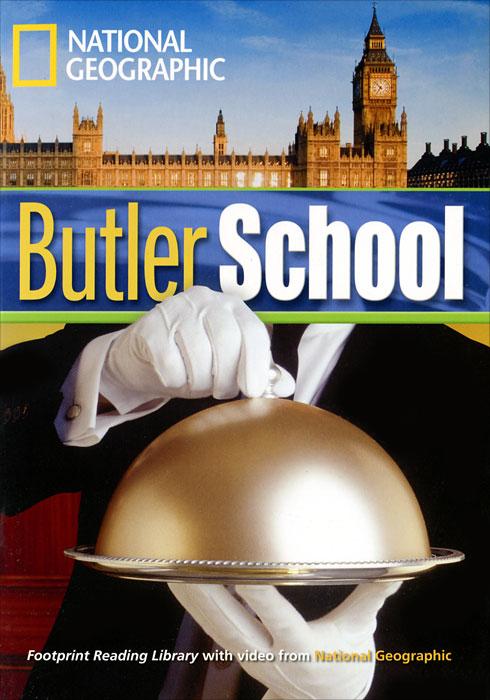 Butler School
