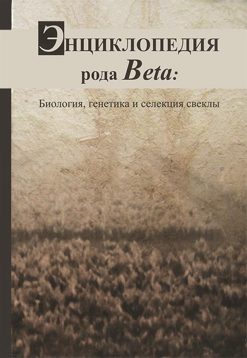 ������������ ���� Beta. ��������, �������� � �������� ������