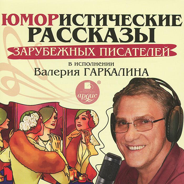 �������������� �������� ���������� ��������� � ���������� ������� ��������� (���������� MP3)