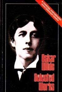 Oskar Wilde: Selected works ( 5-280-03256-5 )