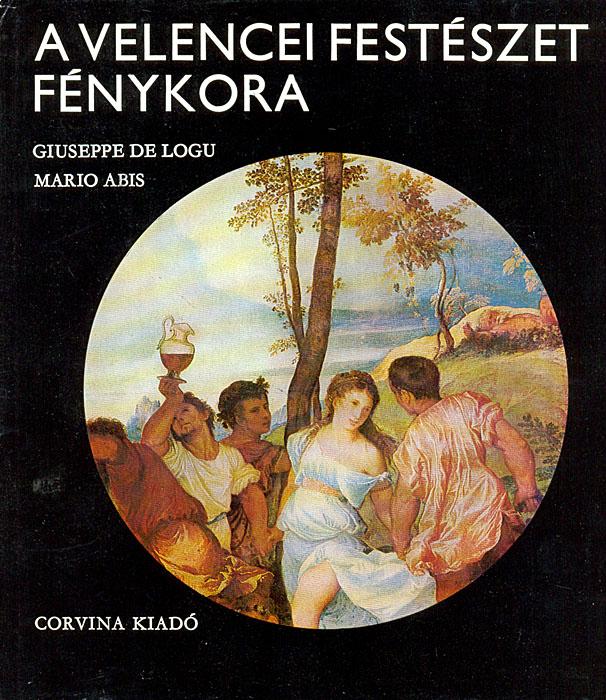 A Velencei Festeszet Fenykora