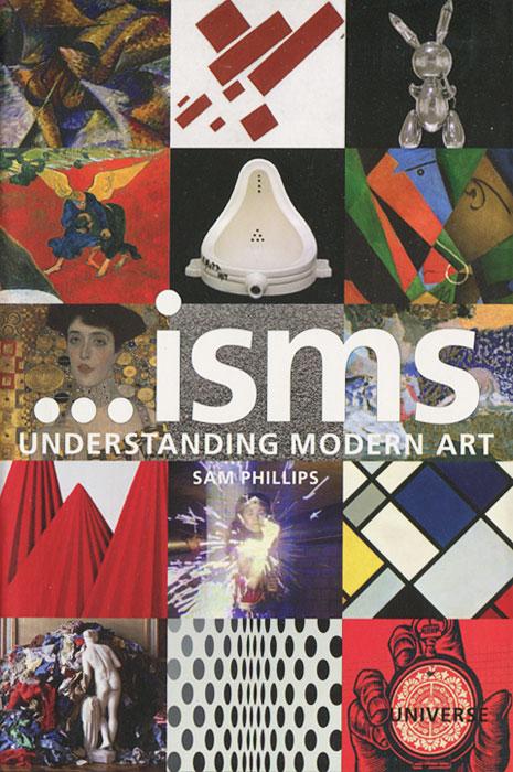 Isms Understanding Modern Art