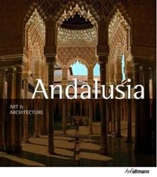 Art & Architecture: Andalusia