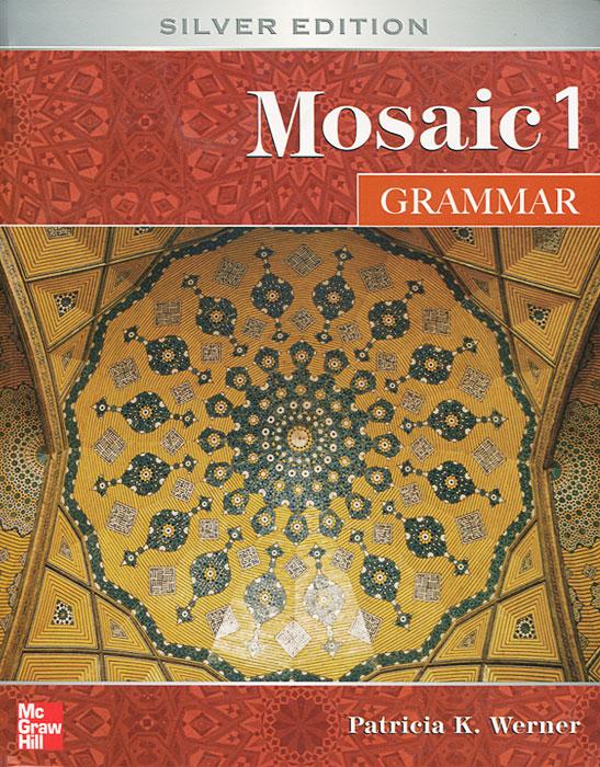 Mosaic 1: Grammar