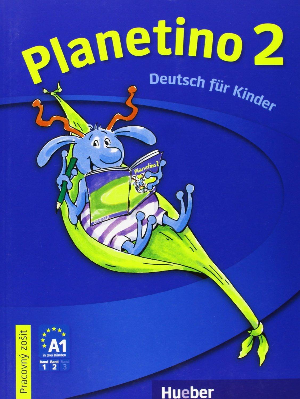 Arbeitsbuch Slowakisch