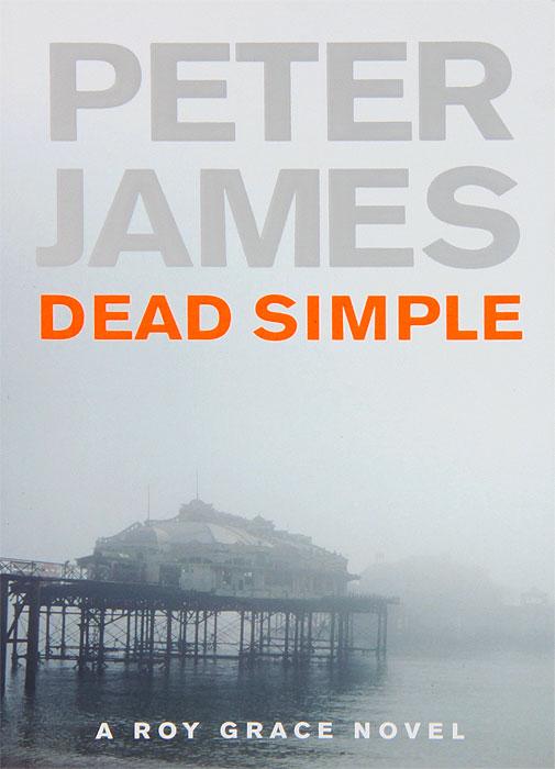 Dead Simple