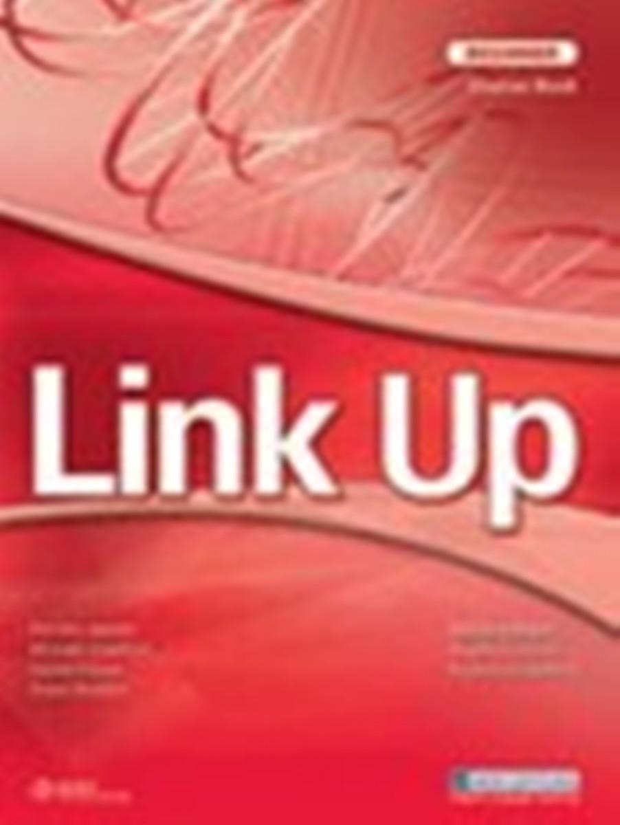 Link Up Beginner Teacher's Book