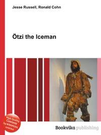 iceman preservation essay Michael kenduck- - iceman essays: over 180,000 michael kenduck- - iceman essays, michael kenduck- - iceman term papers, michael kenduck- - iceman research paper, book reports 184 990 essays, term and research.