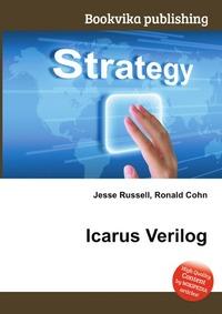 Icarus Verilog
