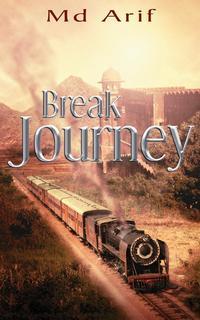 Break Journey