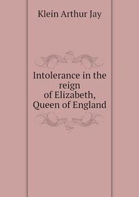 queen elizabeths treatment of catholics essay