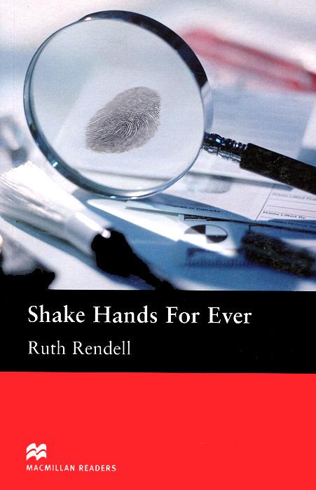 Shake Hands Forever: Pre-Intermediate Level