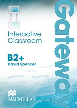 Gateway B2+ Digital-Single User