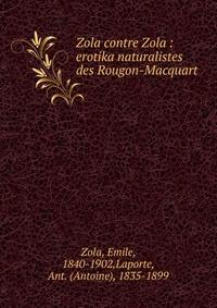 onlayn-smotret-nozhki-v-kolgotkah