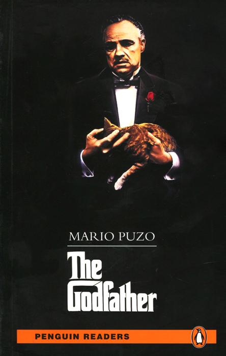 The Godfather: Level 4
