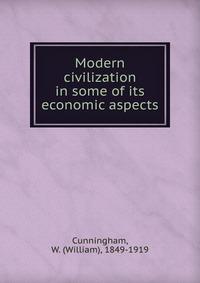 modern civilization essay