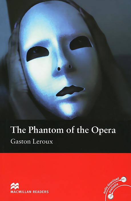 The Phantom of the Opera: Beginner Level