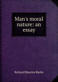 hamlet essay on human nature