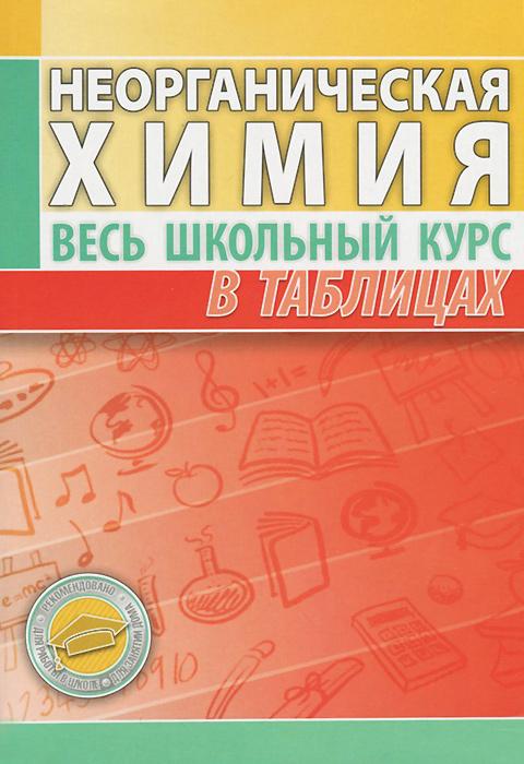 Комментарий к статье 26 УК РФ