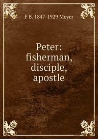 Книга питер дибетта