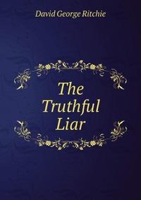 The Truthful Liar