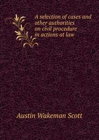 other authorities