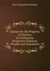 social essays written by leroi jones
